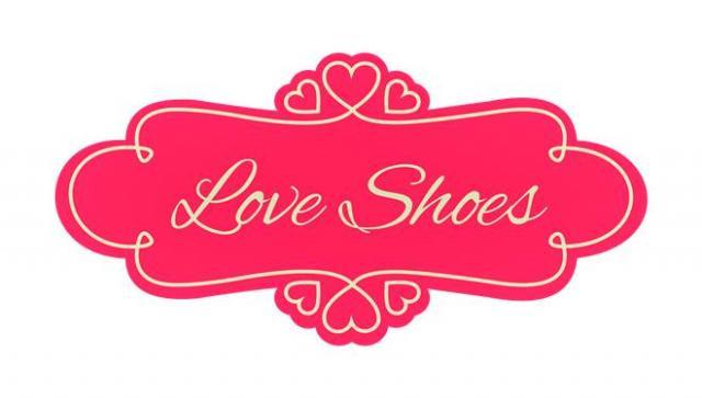 5ffdd1e56 Love Shoes Calçados Femininos, Rasteiras e Sapatilhas Birigui - Tem ...