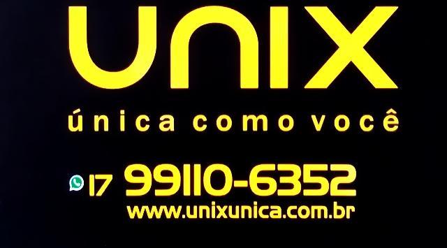79c581cfc Unix Semi Jóias Perfumes Importados Auriflama