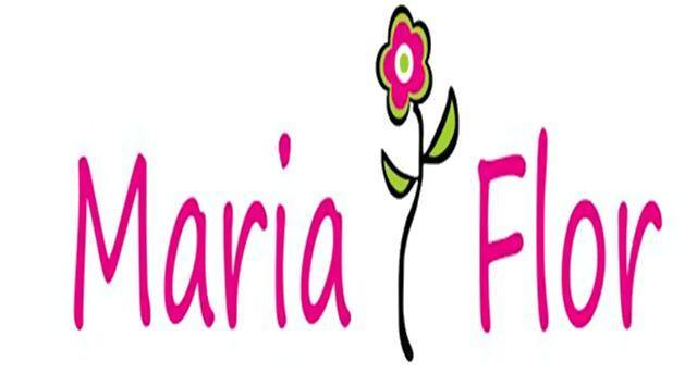 454843d27 Maria Flor Boutique Moda Feminina e Masculina - Tem Digital