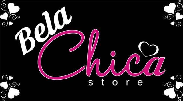 21bdcec53 Bela Chica Store Roupas Femininas Arapongas